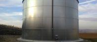 Rezervoare 400 mc